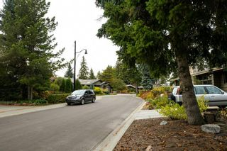 Photo 40: 9434 144 Street in Edmonton: Zone 10 House for sale : MLS®# E4241928