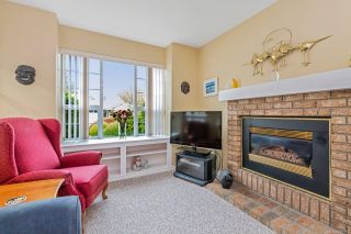 Photo 10: 560 Cedar Cres in Cobble Hill: ML Cobble Hill House for sale (Duncan)  : MLS®# 856187