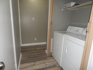 Photo 41:  in Edmonton: Zone 29 Condo for sale : MLS®# E4248069