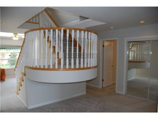 """Photo 14: 1601 SPYGLASS Crescent in Tsawwassen: Cliff Drive House for sale in """"IMPERIAL VILLAGE"""" : MLS®# V1110675"""