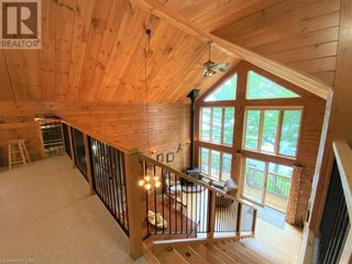 Photo 33: 169 BLIND BAY Road in Carling: House for sale : MLS®# 40132066