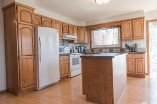 Photo 11: 518 Rossmo Road in Saskatoon: Forest Grove Residential for sale : MLS®# SK849328