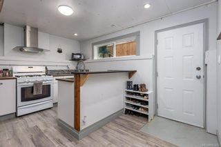 Photo 21: 1475 Hillside Ave in : CV Comox (Town of) House for sale (Comox Valley)  : MLS®# 882273