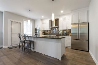 """Photo 7: 58 15988 32 Avenue in Surrey: Grandview Surrey Townhouse for sale in """"The Blu"""" (South Surrey White Rock)  : MLS®# R2530667"""