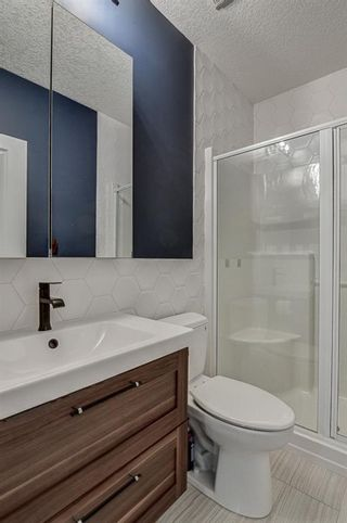 Photo 32: 33 WEST COACH Way SW in Calgary: West Springs Detached for sale : MLS®# A1053382