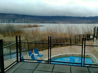 Photo 15: 361 13011 South Lakeshore Drive in Summerland: Lower Town Recreational for sale : MLS®# 165979
