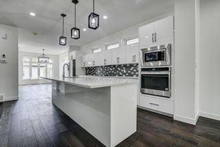Photo 10: 8505 84 Avenue in Edmonton: Zone 18 House for sale : MLS®# E4231146