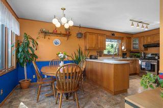 Photo 9: 111 Donan Street in Winnipeg: Riverbend Residential for sale (4E)  : MLS®# 202122424