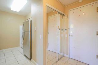 Photo 5: 509 3088 Kennedy Road in Toronto: Steeles Condo for sale (Toronto E05)  : MLS®# E5228335