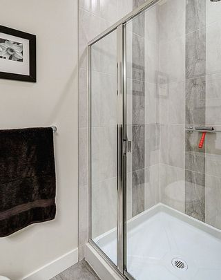 """Photo 19: 302 311 LAVAL Square in Coquitlam: Maillardville Townhouse for sale in """"HERITAGE ON THE SQUARE"""" : MLS®# R2097226"""