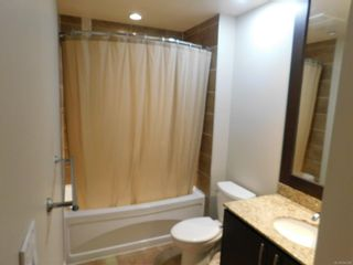 Photo 19: 407 1395 Bear Mountain Pkwy in : La Bear Mountain Condo for sale (Langford)  : MLS®# 856294