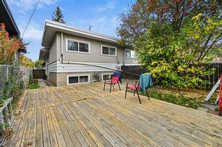 Photo 5: 2107 50 Avenue SW in Calgary: North Glenmore Park Semi Detached for sale : MLS®# A1151059