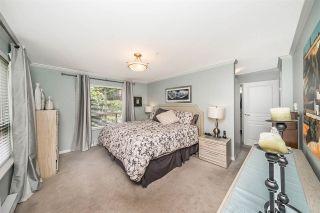 "Photo 13: 108 2167 152 Street in Surrey: Sunnyside Park Surrey Condo for sale in ""Muirfield Garden"" (South Surrey White Rock)  : MLS®# R2329228"