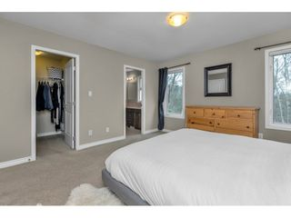"""Photo 23: 36042 S AUGUSTON Parkway in Abbotsford: Abbotsford East House for sale in """"Auguston"""" : MLS®# R2546012"""