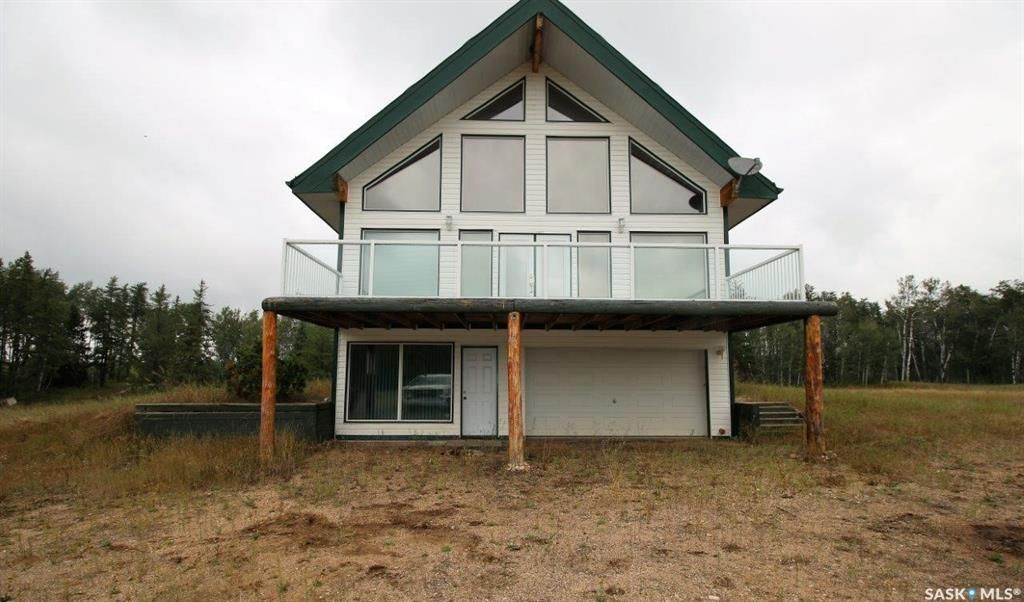 Main Photo: 154 Acres RM of Canwood in Canwood: Residential for sale (Canwood Rm No. 494)  : MLS®# SK868124