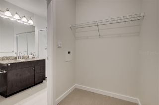 """Photo 19: 206 265 ROSS Drive in New Westminster: Fraserview NW Condo for sale in """"GROVE AT VICTORIA HILL"""" : MLS®# R2572581"""