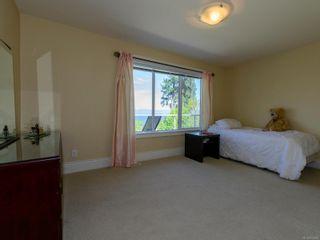 Photo 69: 6063 Breonna Dr in : Na North Nanaimo House for sale (Nanaimo)  : MLS®# 874036