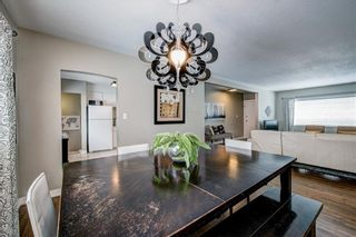 Photo 6: 3039 25A Street SW in Calgary: Richmond Detached for sale : MLS®# C4271710