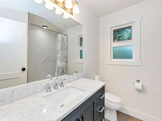 Photo 16: 398 COMPANION Way: Mayne Island House for sale (Islands-Van. & Gulf)  : MLS®# R2614628