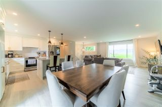 """Photo 8: 27577 84 Avenue in Langley: County Line Glen Valley House for sale in """"Glen Valley"""" : MLS®# R2575837"""