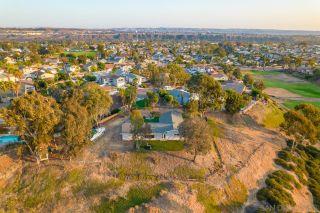Photo 43: CHULA VISTA House for sale : 3 bedrooms : 1520 Larkhaven Drive