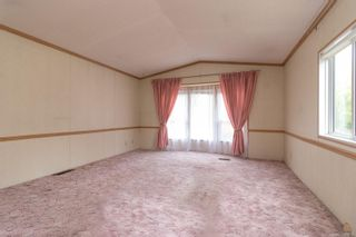 Photo 6: 410 2850 Stautw Rd in Central Saanich: CS Hawthorne Manufactured Home for sale : MLS®# 878706