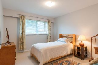 Photo 23: 1759 RIDGEWOOD ROAD in Nelson: House for sale : MLS®# 2461139