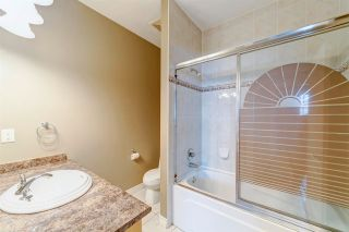 Photo 20: 3826 SEFTON Street in Port Coquitlam: Oxford Heights House for sale : MLS®# R2589276