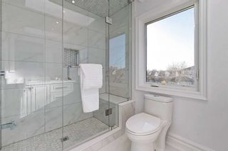 Photo 10: 274 Cornelius Parkway in Toronto: Downsview-Roding-CFB Freehold for sale (Toronto W05)  : MLS®# W5128866