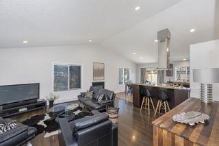 Photo 11: 6571 Worthington Way in : Sk Sooke Vill Core House for sale (Sooke)  : MLS®# 880099