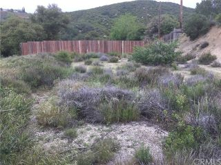 Photo 1: 19290 Kendall Drive in Banning: Land for sale (699 - Not Defined)  : MLS®# PW21144221