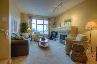 "Photo 5: # 3 14959 58TH AV in Surrey: Sullivan Station Townhouse for sale in ""Skylands"" : MLS®# F1320978"