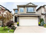 Property Photo: 492 TUSCANY DR NW in Calgary