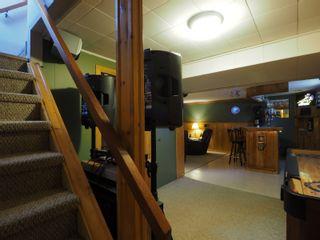 Photo 39: 10 Radisson Avenue in Portage la Prairie: House for sale : MLS®# 202103465