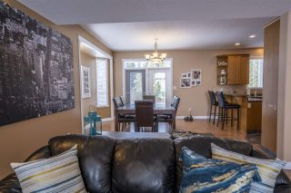 Photo 3: 6030 AMAR Court in Prince George: Hart Highlands House for sale (PG City North (Zone 73))  : MLS®# R2439133