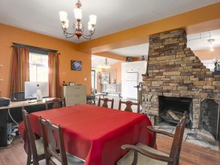 Photo 5: 4447 QUEBEC Street in Vancouver: Main House for sale (Vancouver East)  : MLS®# R2264988