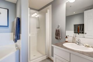 Photo 23: 307 1631 28 Avenue SW in Calgary: South Calgary Apartment for sale : MLS®# A1131920