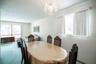 Photo 7: 190 Carroll Road in Winnipeg: Westwood House for sale (5G)  : MLS®# 202006269