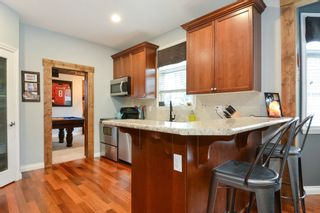 """Photo 7: 19338 63A Avenue in Surrey: Clayton House for sale in """"Bakerview"""" (Cloverdale)  : MLS®# R2244593"""