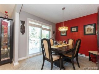 Photo 5: 973 Jenkins Ave in VICTORIA: La Langford Proper House for sale (Langford)  : MLS®# 730721
