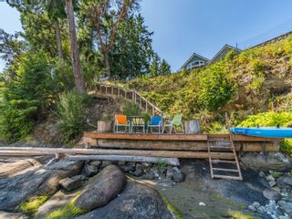 Photo 43: 1612 Brunt Rd in : PQ Nanoose House for sale (Parksville/Qualicum)  : MLS®# 883087