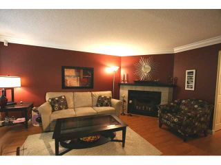 """Photo 3: 7 6771 COONEY Road in Richmond: Brighouse Townhouse for sale in """"PARK AVENUE"""" : MLS®# V892077"""