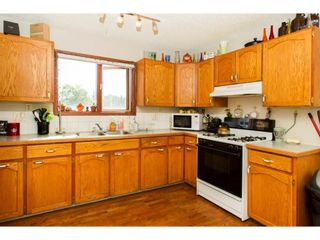 Photo 19: 1727 12 Avenue SW in Calgary: Sunalta Detached for sale : MLS®# A1101889