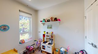 """Photo 12: 36 1188 MAIN Street in Squamish: Downtown SQ Townhouse for sale in """"Soleil"""" : MLS®# R2617496"""