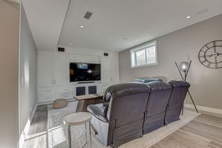 Photo 33: 62 Wexford Crescent SW in Calgary: West Springs Detached for sale : MLS®# A1074390