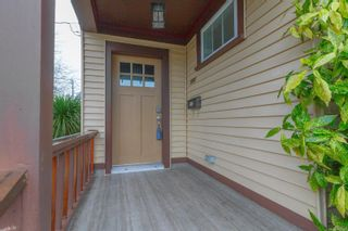Photo 3: 2312 Mills Rd in : Si Sidney North-East House for sale (Sidney)  : MLS®# 862210