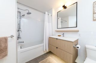 Photo 17: 106 3205 MOUNTAIN Highway in North Vancouver: Lynn Valley Condo for sale : MLS®# R2625376