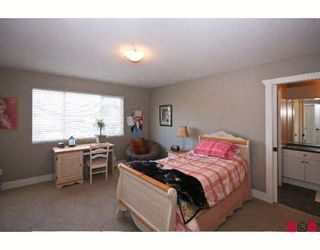 """Photo 8: 14518 59A Avenue in Surrey: Sullivan Station House for sale in """"SULLIVAN HEIGHTS II"""" : MLS®# F2907157"""
