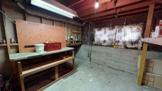 Photo 22: 2725 E 48TH Avenue in Vancouver: Killarney VE House for sale (Vancouver East)  : MLS®# R2533552