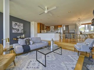 """Photo 16: 22 1201 LAMEY'S MILL Road in Vancouver: False Creek Condo for sale in """"Alder Bay Place"""" (Vancouver West)  : MLS®# R2597310"""
